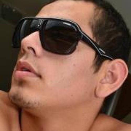 Kaio Garcia's avatar