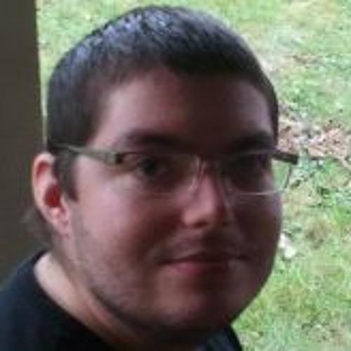 math_male's avatar