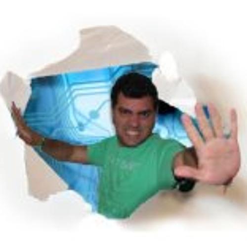 voctrox's avatar