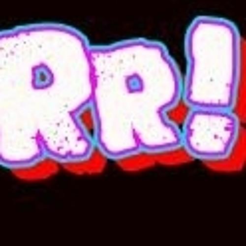 RITMAKER's avatar
