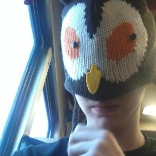 Brendancrampifsr's avatar