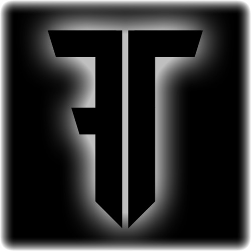 Fracture Theory's avatar