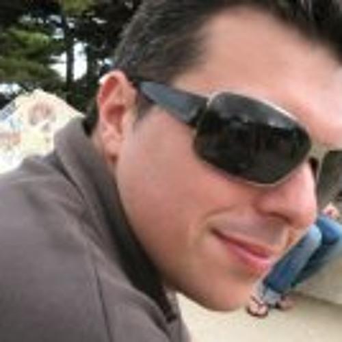 Francisco Pinheiro 2's avatar
