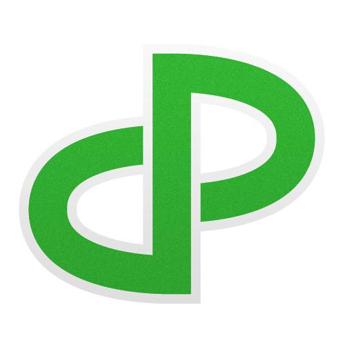 Dubb Parade's avatar