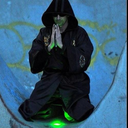 Psyloc's avatar