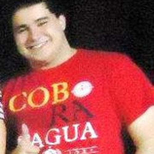 Bruno Oliveira 47's avatar