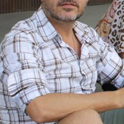 Felipe da Costa's avatar