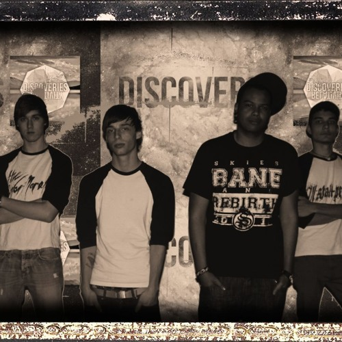 Discoveriesband's avatar