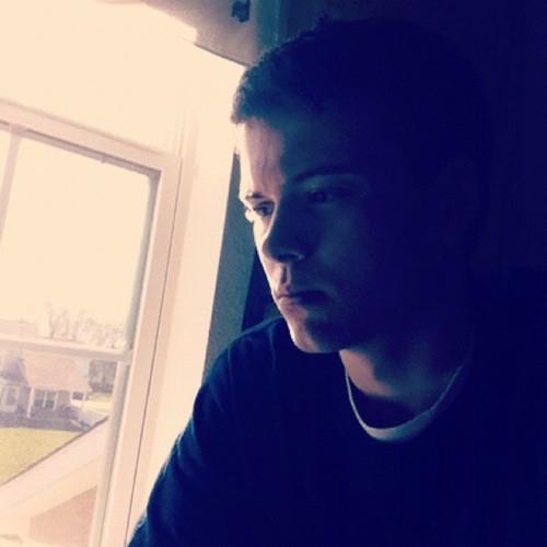 Mark Tingle's avatar