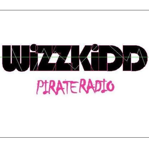 WizzKidd's avatar