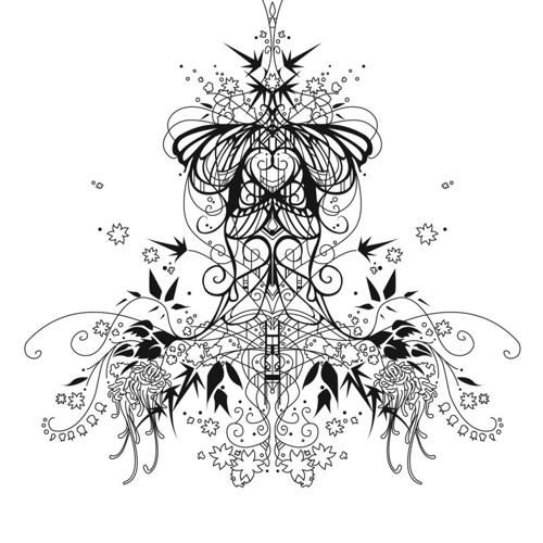 DJ Mundi.'s avatar
