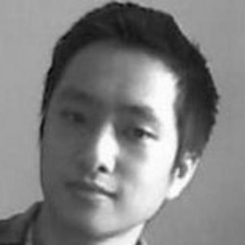 Philip Louie's avatar
