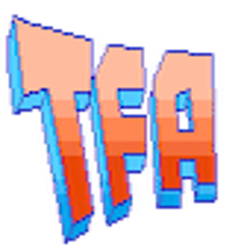 TFA Music's avatar