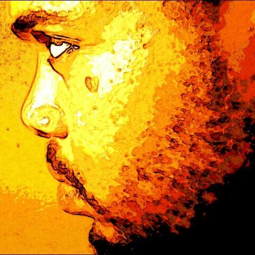 DorseyBoi's avatar