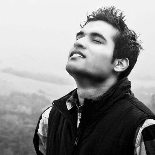 Jainvishal's avatar