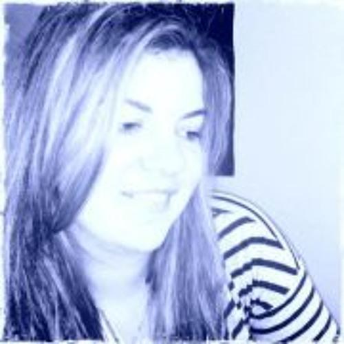Olivia Wassmer's avatar