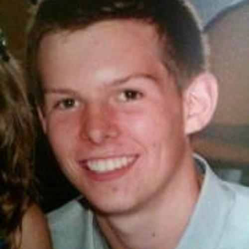 molesy's avatar