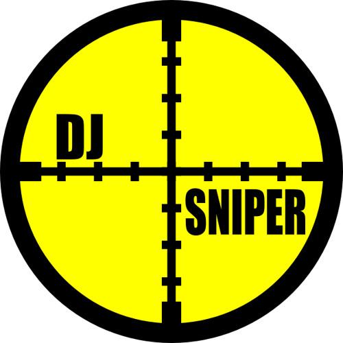 DJ-Sniper's avatar