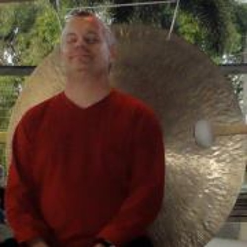 John Rodriquez's avatar