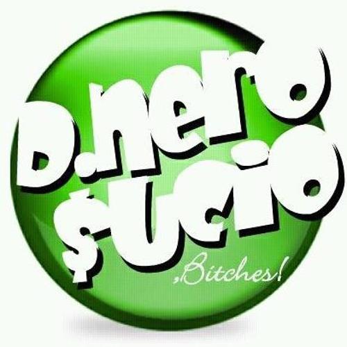 DneroSucio's avatar