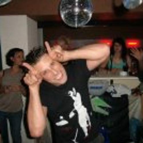 Daniel Vollgas's avatar