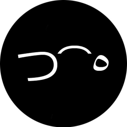 Ittssuu's avatar
