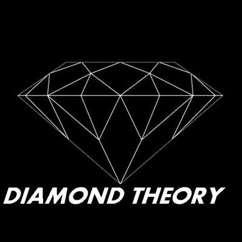 Diamond Theory's avatar