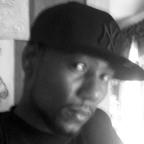 DJtifrantzIGmix's avatar