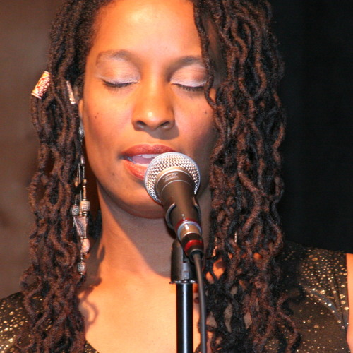 Dawn Norfleet Music's avatar