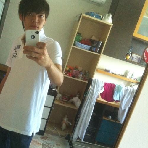 funchung's avatar