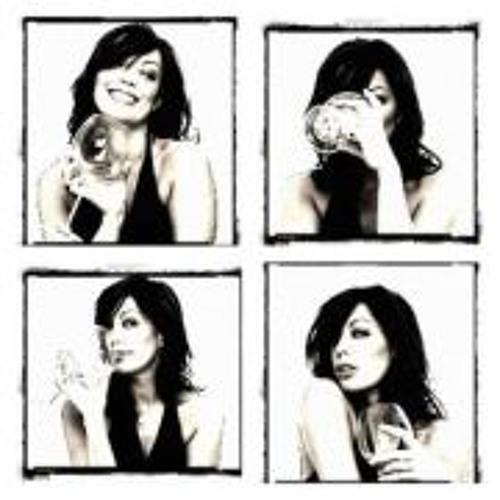 MelanieCarstens's avatar