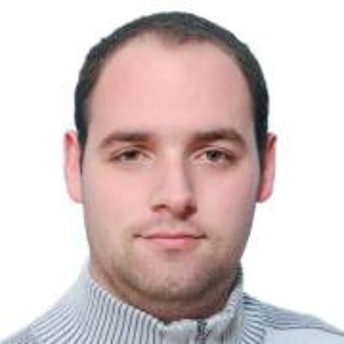 Ivanhorv's avatar