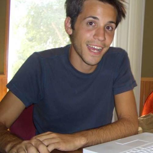 Blake Kam's avatar