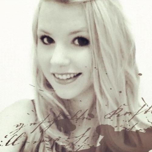 KatieAllen's avatar