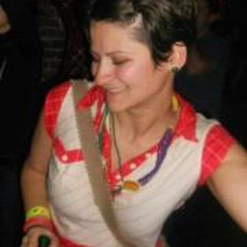 Oana Corina's avatar
