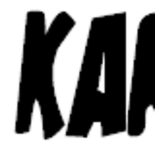 KAAN KARATEPE's avatar