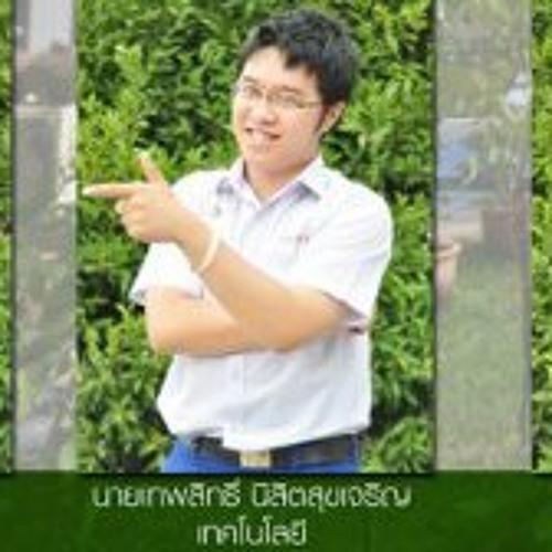 c3mx2's avatar