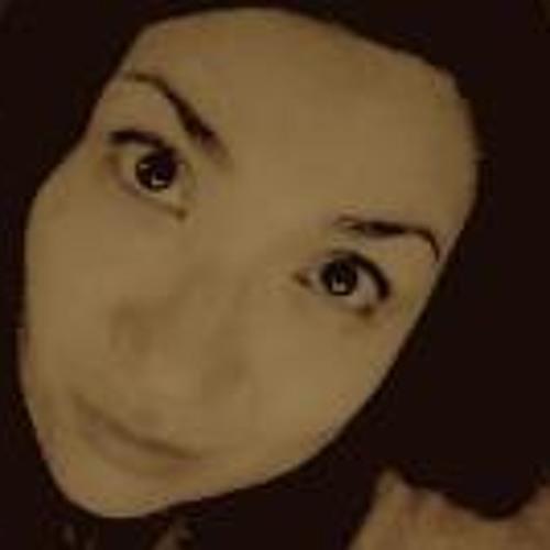 Romina Alvarez's avatar