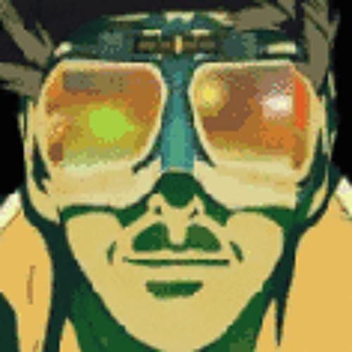 Hetreks's avatar