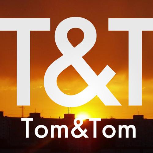 TOMandTOM's avatar