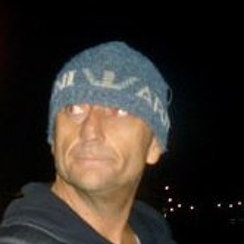 karlpulpfic's avatar