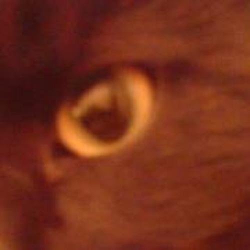 Dawn L Jones's avatar