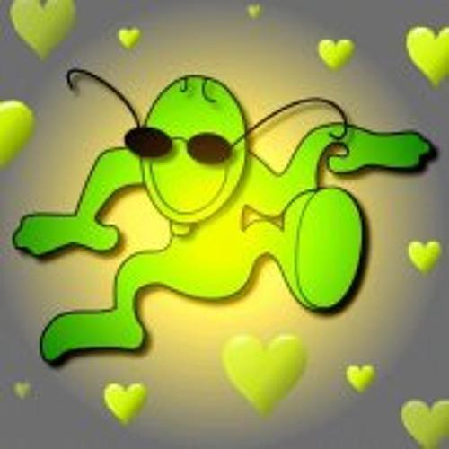 Samyx Techno Maker's avatar