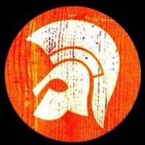 chriswelsh13's avatar