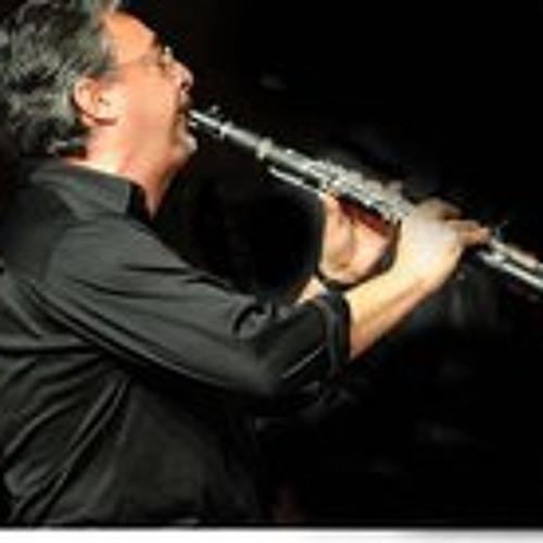 Guido Arbonelli's avatar