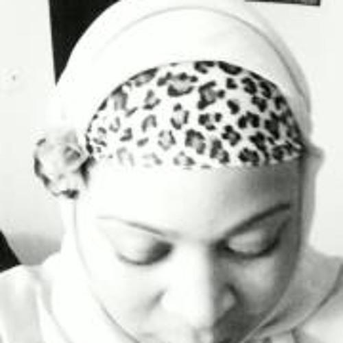 Asiyah Akilah Abdur-Rahim's avatar