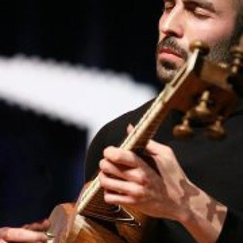 Milad Derakhshani's avatar