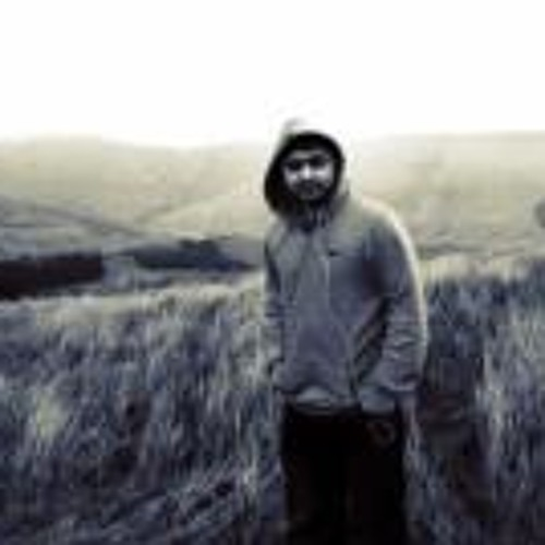Muhammad F Hasan's avatar
