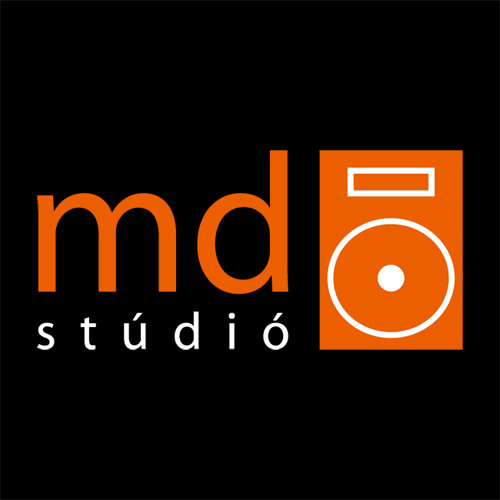 MD Stúdió's avatar