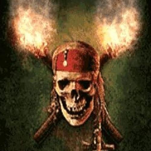Fantasma Web's avatar